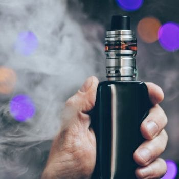 How to Replace Vape Coil