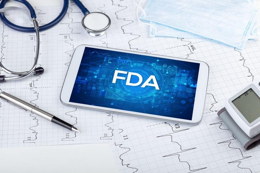 FDA PMTA Vaping UK