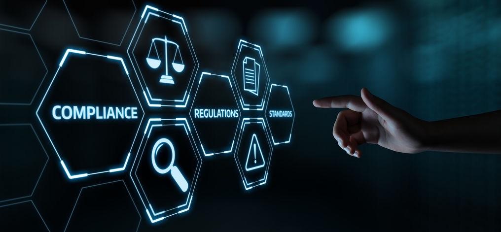 US Vaping Regulations PMTA